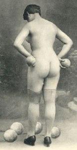 fanny_circa_1900