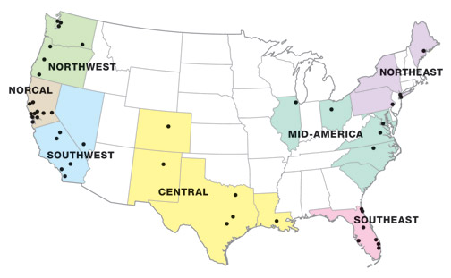 map_fpusa_new_regions_and_clubs_sept_2013