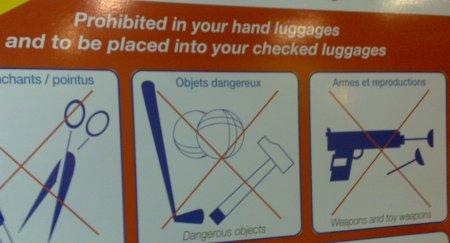 TSA_prohibits_boules
