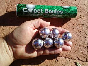 carpet_boules