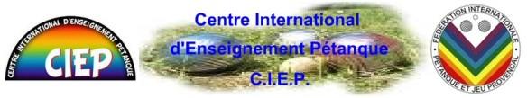 ciep_logo