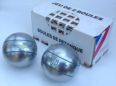 jb_leisure_boules