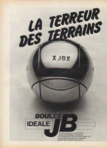 JB_terror_of_terrains