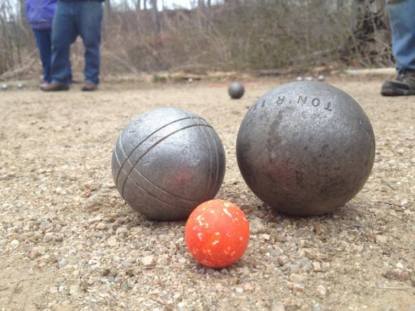 big_and_small_ boules