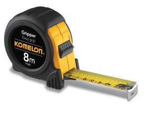 komelon_tape_measure_big