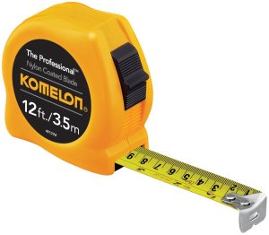komelon_tape_measure_small