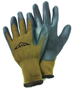 roc_nitrile_gloves