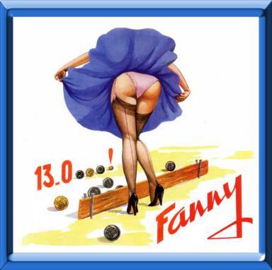 fanny_with_nailed_backstop