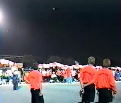 MarcoFoyot_highLob_Thailand1993