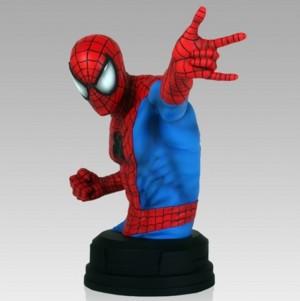 spiderman mudra 02