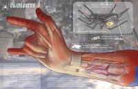 spiderman mudra 04