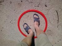 throwing tutorial feet 02