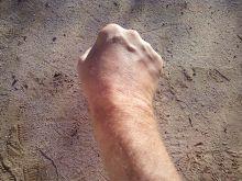 throwing tutorial wrist 03 right