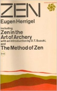 zen_in_the_art_of_archery