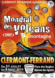 poster_MondialDesVolcans_2014