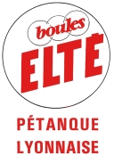 boules_elte_logo