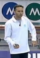 Damien Hureaux