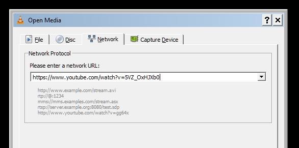 AspectRatio_networkStream_enterURL