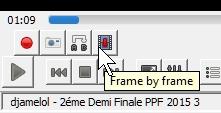 AspectRatio_VLC_FrameByFrame