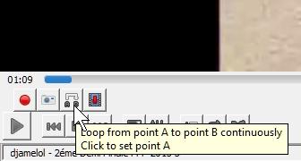 AspectRatio_VLC_Loop