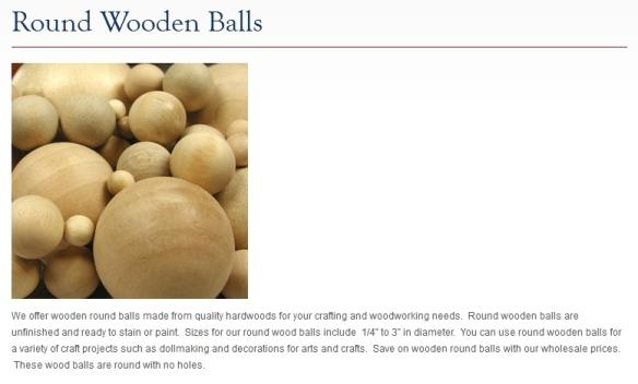 wooden_balls_ad