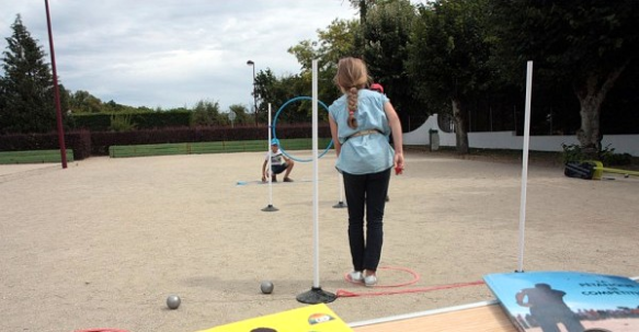 carolina_petanque_with_ciep_equipment