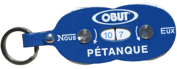 pocket_scorekeeper_petanque_obut2