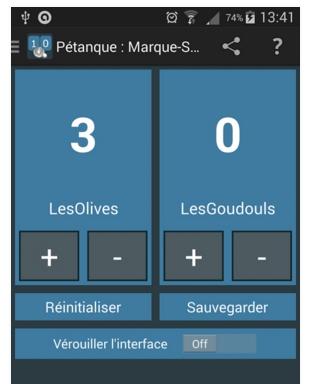 screenshot_PetanqueMarqueScores
