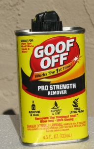 image_goof-off_can