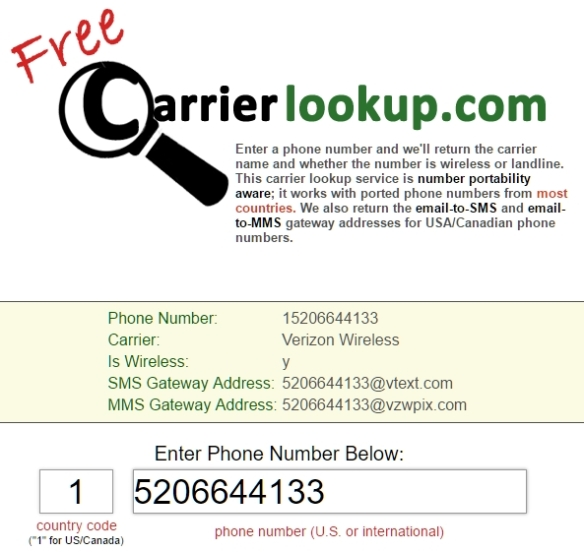 freecarrierlookupdotcom