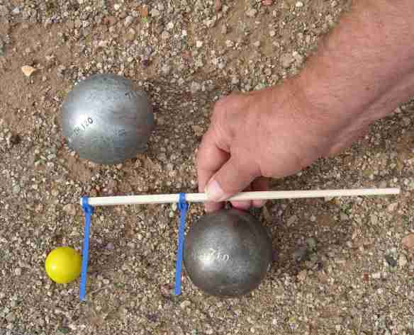 petanque_chopstick_calipers